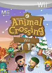 Animal_Crossing_Wii_Coverart