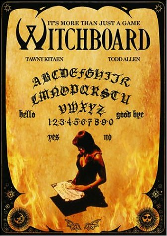 Witchb