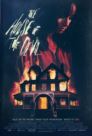 Poster_house-of-the-devil