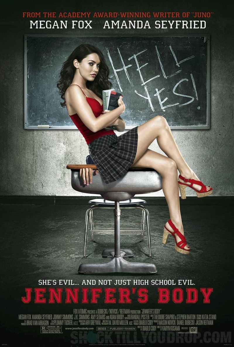 Jennifers-body-poster2
