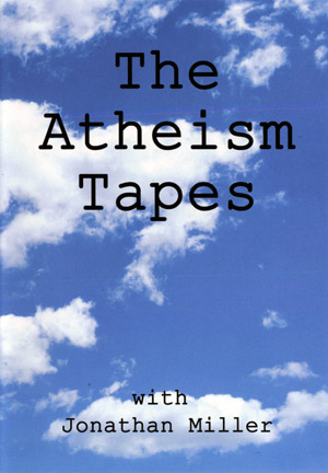 Atheismtapes