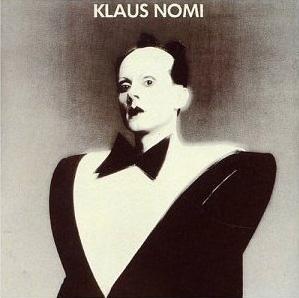 Klaus-Nomi