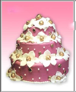 Uber-ugly-cake