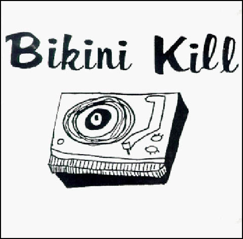 The_Singles-Bikini_Kill_480
