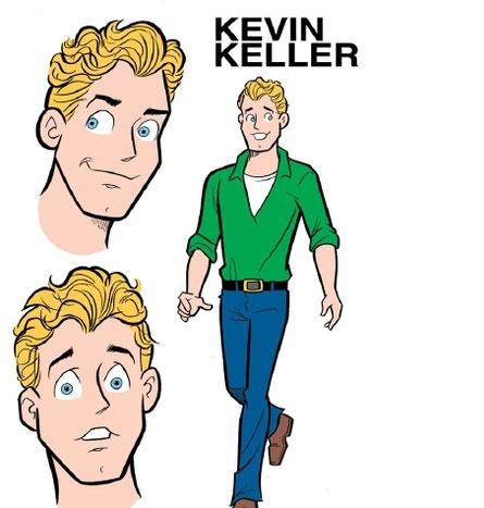 Kevinkeller12