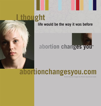 Abortionchangesyouad
