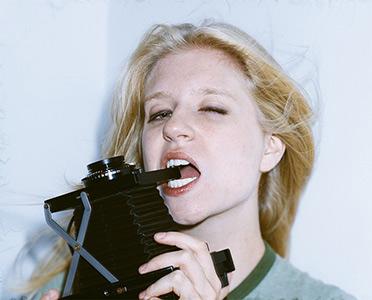 JenniferHarderCamera