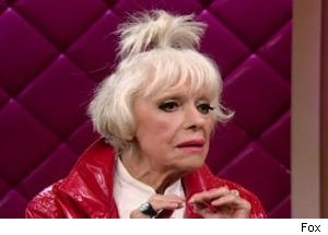 Wendy-williams---carol-channing1