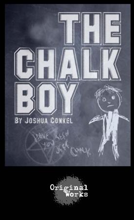 Chalk-boy-cov