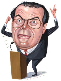Scalia cartoon