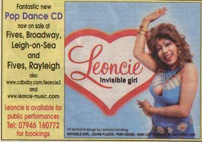 Leoncie2
