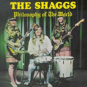 The_shaggs_philosophy-of-the-world